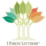 logo i parchi letterari